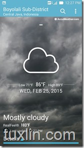 Screenshot Asus Zenfone 5 Lite Tuxlin Blog04
