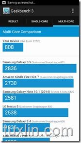 Screenshot Asus Zenfone 5 Lite Tuxlin Blog10