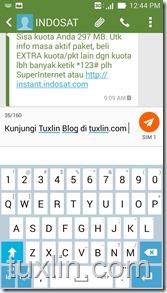 Screenshot Asus Zenfone 5 Lite Tuxlin Blog19