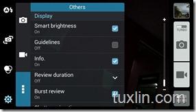 Screenshot Asus Zenfone 5 Lite Tuxlin Blog39