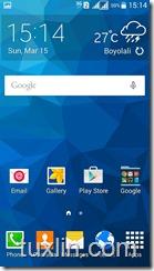 Screenshot Samsung Galaxy Grand Prime Tuxlin Blog18