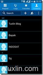 Screenshot Samsung Galaxy Grand Prime Tuxlin Blog21