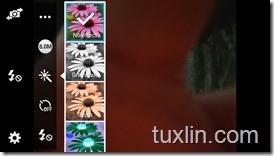 Screenshot Samsung Galaxy Grand Prime Tuxlin Blog39