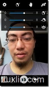 Screenshot Samsung Galaxy Grand Prime Tuxlin Blog43