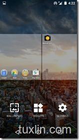 menjajal Android 5.1 Lollipop Tuxlin Blog35