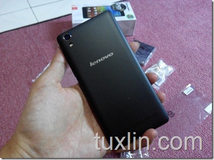 Preview Lenovo A6000 Tuxlin Blog03