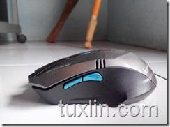 Preview Mouse Rexus Avenger RX110 Tuxlin Blog05