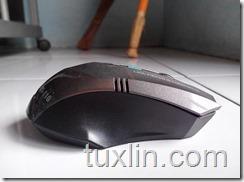 Preview Mouse Rexus Avenger RX110 Tuxlin Blog06