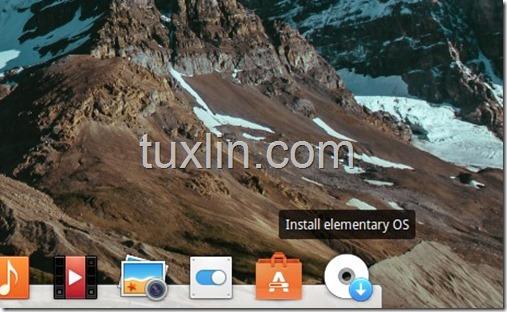 Screenshot Instal elementary OS 0.3 Freya Tuxlin Blog06