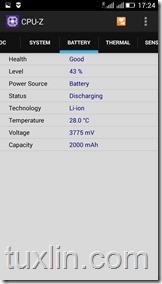 Screenshot Lenovo A6000 Tuxlin Blog05