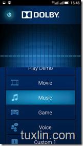 Screenshot Lenovo A6000 Tuxlin Blog21