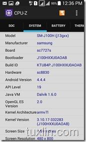 Screenshot Samsung Galaxy J1 Tuxlin Blog05