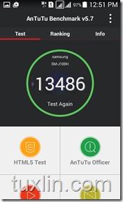 Screenshot Samsung Galaxy J1 Tuxlin Blog10