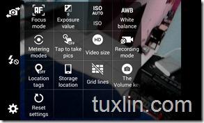 Screenshot Samsung Galaxy J1 Tuxlin Blog34