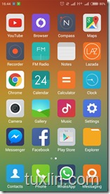 Screenshot Xiaomi Redmi 2 Tuxlin Blog18