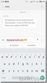 Screenshot Xiaomi Redmi 2 Tuxlin Blog25