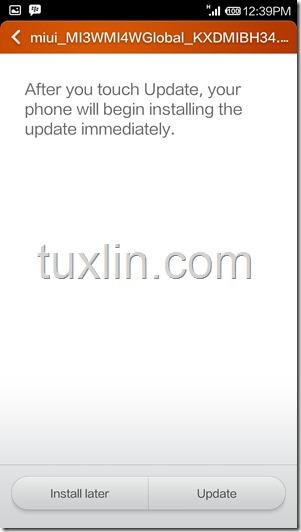 Screenshot update MIUI Tuxlin Blog03