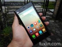 Review Kamera Xiaomi Mi3