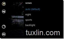 Screenshot Lumia 430 Tuxlin Blog10