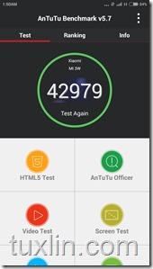 Screenshot Xiaomi Mi3 Tuxlin Blog07