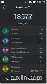 Screenshot Review Asus Zenfone C Tuxlin Blog11