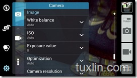 Screenshot Review Asus Zenfone C Tuxlin Blog37