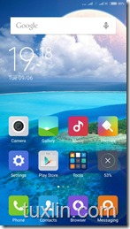 Screenshot Review Xiaomi Mi 4i Tuxlin Blog20