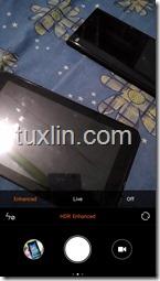 Screenshot Review Xiaomi Mi 4i Tuxlin Blog40