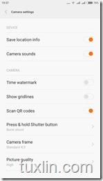 Screenshot Review Xiaomi Mi 4i Tuxlin Blog45