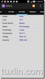 Screenshot Revieww Asus Zenfone 2 ZE551ML Tuxlin Blog06