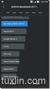 Screenshot Revieww Asus Zenfone 2 ZE551ML Tuxlin Blog11
