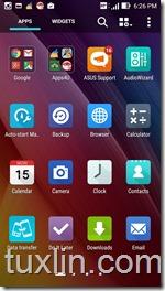 Screenshot Revieww Asus Zenfone 2 ZE551ML Tuxlin Blog20