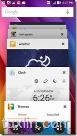 Screenshot Revieww Asus Zenfone 2 ZE551ML Tuxlin Blog22