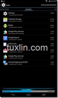 Screenshot Tablet Review Axioo Windroid 7G Tuxlin Blog02
