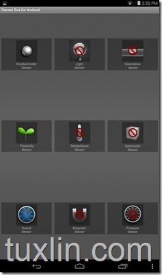 Screenshot Tablet Review Axioo Windroid 7G Tuxlin Blog08