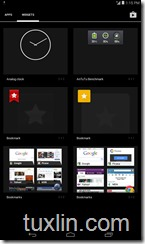 Screenshot Tablet Review Axioo Windroid 7G Tuxlin Blog18