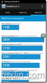 Screenshots Tablet Review Himax Polymer 2 Tuxlin Blog06