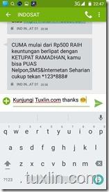 Screenshots Tablet Review Himax Polymer 2 Tuxlin Blog26