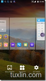 Screenshots Tablet Review Himax Polymer 2 Tuxlin Blog28