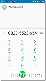 Screenshots Tablet Review Himax Polymer 2 Tuxlin Blog29