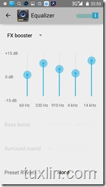 Screenshots Tablet Review Himax Polymer 2 Tuxlin Blog33