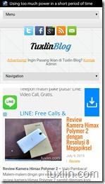 Screenshots Tablet Review Himax Polymer 2 Tuxlin Blog36