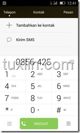 Screenshots Review Huawei Y3 Batik Tuxlin Blog23