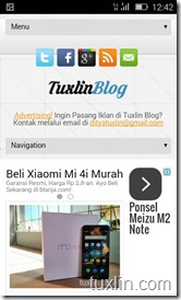 Screenshots Review Huawei Y3 Batik Tuxlin Blog25