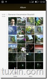 Screenshots Review Huawei Y3 Batik Tuxlin Blog27