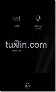 Screenshots Review Huawei Y3 Batik Tuxlin Blog35