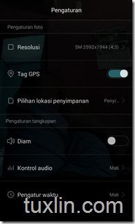 Screenshots Review Huawei Y3 Batik Tuxlin Blog36
