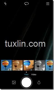 Screenshots Review Huawei Y3 Batik Tuxlin Blog38