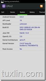 Screenshots Review Infinix Hot Note X551 Tuxlin Blog07