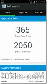 Screenshots Review Infinix Hot Note X551 Tuxlin Blog10
